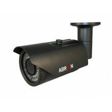 AHD видеокамера ABRON ABC-6015VR-B
