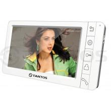 Цветной монитор видеодомофона Tantos Amelie-SD